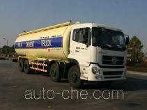 宏宙牌HZZ5312GSN型散装水泥车