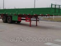 Dalishi JAT9260 trailer