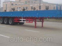 Dalishi JAT9324 trailer