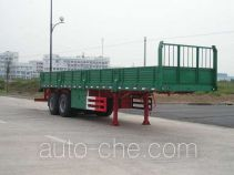 Dalishi JAT9341 trailer