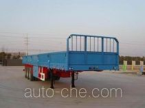Dalishi JAT9401 trailer