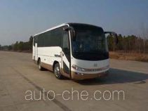 Nvshen JB5110XYL4 medical vehicle