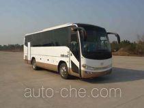 Nvshen JB5120XYL4 medical vehicle