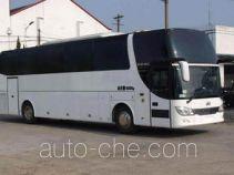 女神牌JB5160XYL4型医疗车