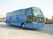 Nvshen JB6122K7 luxury coach bus