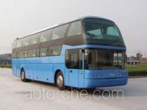 Nvshen JB6122W2 sleeper bus