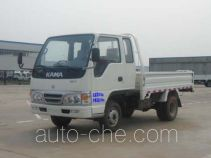 Jubao JBC4010P2 low-speed vehicle