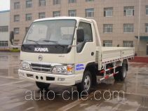 Jubao JBC5815-1 low-speed vehicle