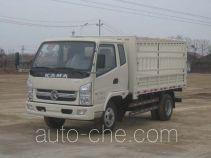 Jubao JBC4020PCS low-speed stake truck