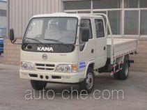 Jubao JBC4010W3 low-speed vehicle