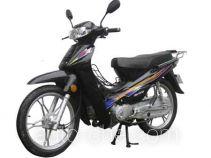 Jincheng JC110-2A underbone motorcycle