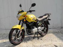 Jincheng JC125-17HA motorcycle