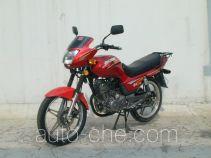 Jincheng JC125-17HV motorcycle