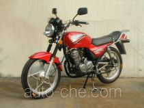 Jincheng JC125-17K motorcycle