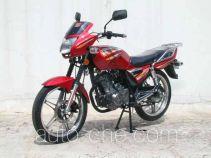 Jincheng JC125-17V motorcycle