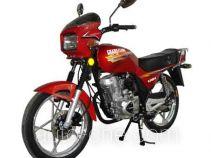 Jincheng JC125-2 motorcycle