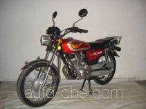 Jincheng JC125-2A motorcycle