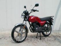 Jincheng JC125-48A motorcycle