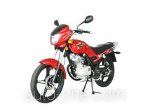 Jincheng JC125-7 motorcycle