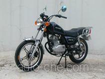Jincheng JC125-7CV motorcycle