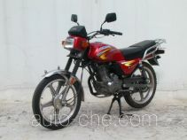 Jincheng JC125-V motorcycle