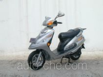 Jincheng JC125T-19V scooter