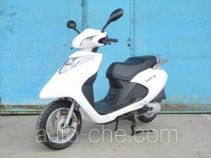 Jincheng JC125T-8A scooter