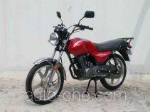Jincheng JC150-23 motorcycle