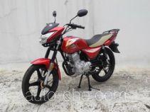 Jincheng JC150-23A motorcycle