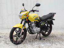 Jincheng JC150-27B motorcycle