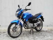 Jincheng JC150-28 motorcycle