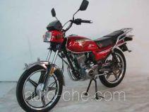 Jincheng JC150-2A motorcycle