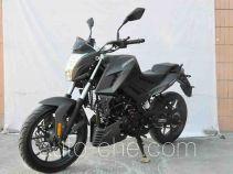Jincheng JC150-30 motorcycle