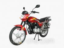 Jincheng JC150-32 motorcycle