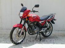 Jincheng JC150-6CV motorcycle