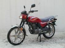 Jincheng JC150-BV motorcycle