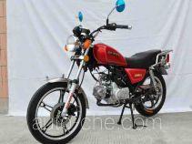 Jincheng moped