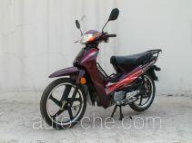 Jincheng JC48Q-V 50cc underbone motorcycle