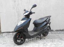 Jincheng JC50QT-22 50cc scooter