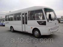 Shili JCC5060XYL medical vehicle