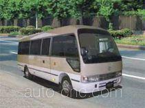 Shili JCC5061XYL medical vehicle