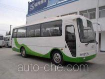 Shili JCC5120XYL medical vehicle