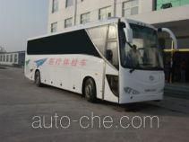 Shili JCC5170XYL medical vehicle