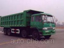 Gongmei JD3309 самосвал