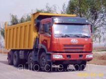 Gongmei JD3312 самосвал