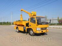 Jiudingfeng JDA5070TQYEQ5 машина для землечерпательных работ