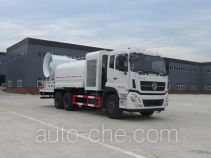Jiudingfeng JDA5250TDYDF5 dust suppression truck