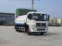 Jiudingfeng JDA5251GPSDF5 sprinkler / sprayer truck
