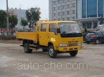 Jiangte JDF3040 dump truck