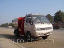 Jiangte JDF5030ZZZDFA4 self-loading garbage truck